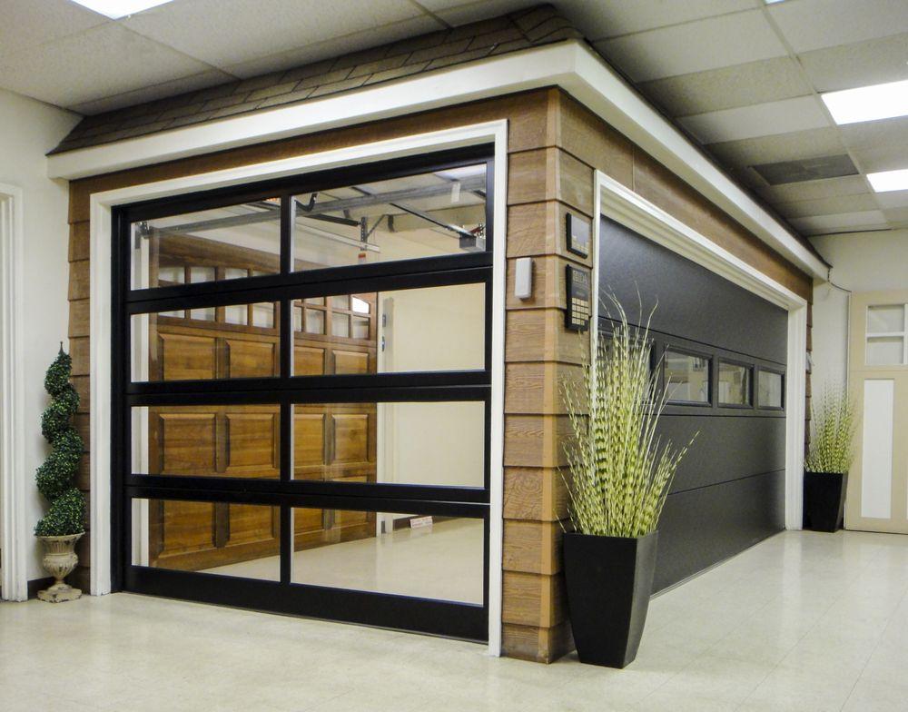 Forest Garage Doors: 5244 W 26th St, Cicero, IL
