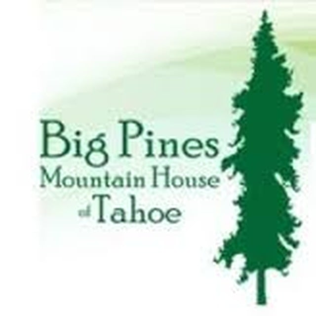 big pines mountain house of tahoe 144 photos 271. Black Bedroom Furniture Sets. Home Design Ideas