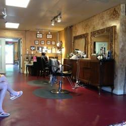 Bella day spa hair studio 17 reviews spa 201 for 201 twiggs studio salon