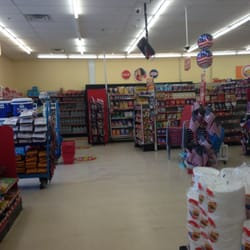 Family dollar discount store 525 washington st - Interiors by design family dollar ...
