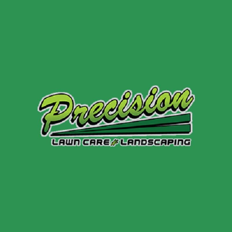 Precision Landscaping: 8417 State Route, Dittmer, MO