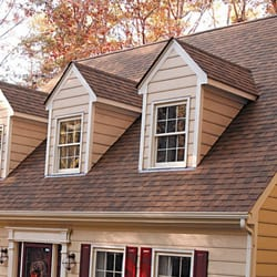 Photo Of Messing Construction Co: Roofing Siding Windows   Peoria, IL,  United States