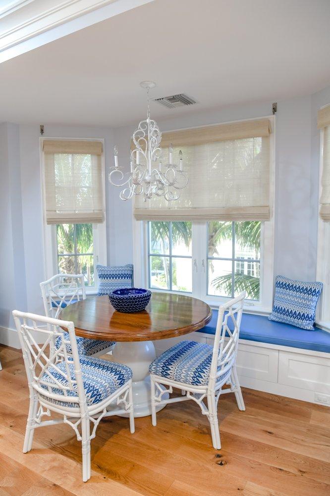 Elegance by the Sea: 6230 Hwy A1A, Vero Beach, FL