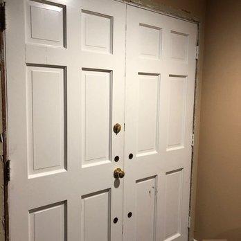 Photo Of Urban Doors   Tustin, CA, United States