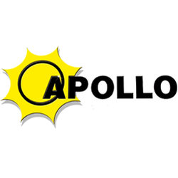 Photo Of Apollo Heating Air Conditioning Oakdale Mn United States