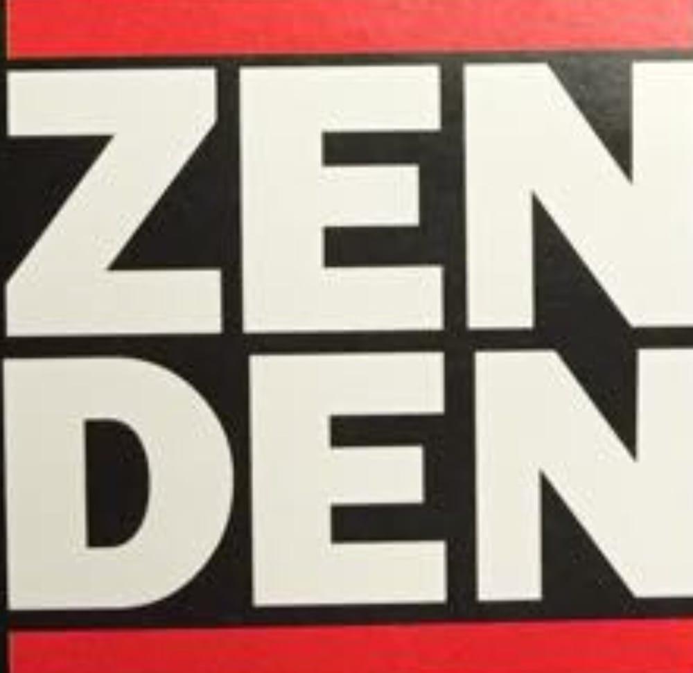 The Zen Den Yoga Studio