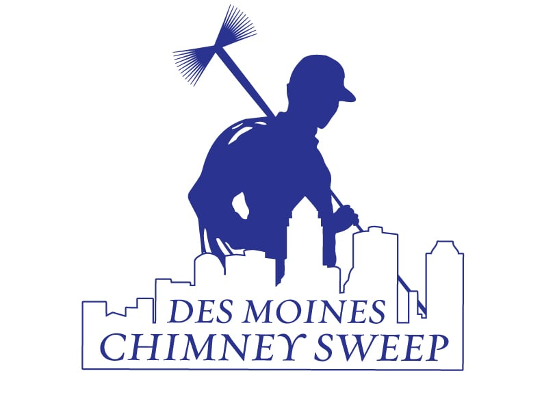 Photo of Des Moines Chimney Sweep: Des Moines, IA