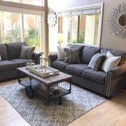 ... Photo Of Just Like Home Affordable Furniture   Tarzana, CA, United  States ...