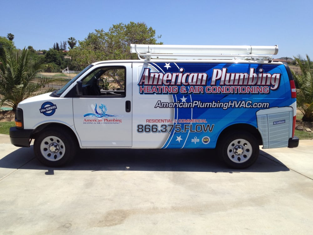 plumbing services x leak detect of all photo to att how toilet wonderful a american