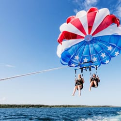 Photo Of Radical Rides Pensacola Beach Fl United States Liftoff
