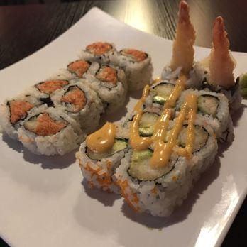 origami sushi 123 photos amp 110 reviews sushi 3615 w
