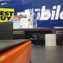 Charming Photo Of Best Buy   Bronx, NY, United States. The Mobile Department At