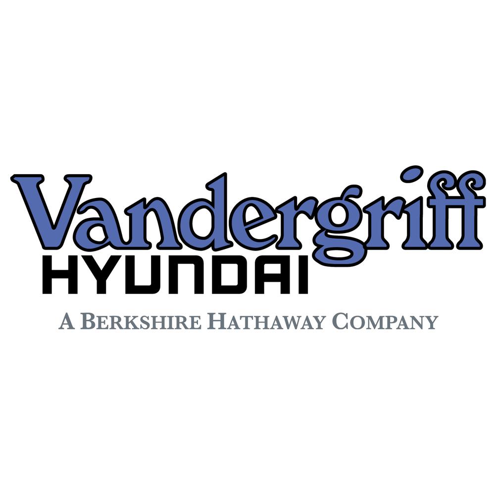 Vandergriff Hyundai 12 Billeder Amp 52 Anmeldelser