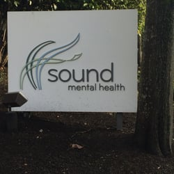 Seattle Mental Health Counseling Mental Health 1600 E Olive St