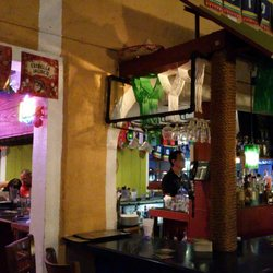 Photo Of El Torito Placentia Ca United States Cantina Area