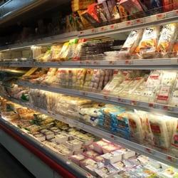 Spring Garden Market 12 Photos 63 Reviews Grocery 400