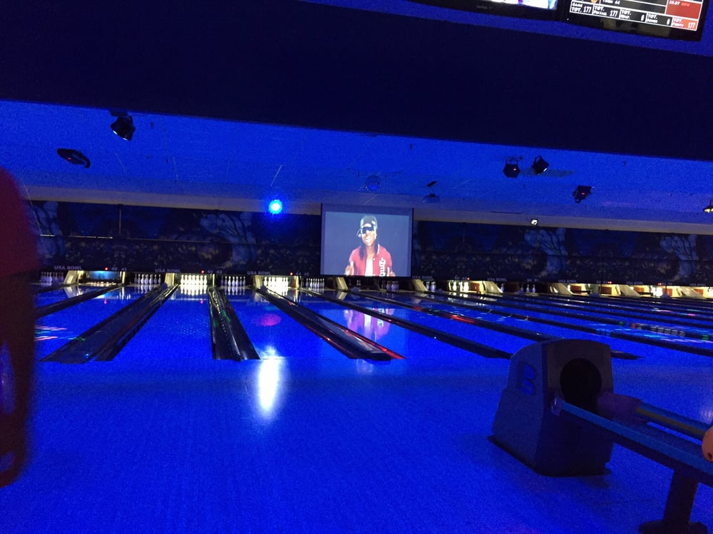 USA Bowl - 33 Photos & 64 Reviews - Bowling - 10920 Composite Dr, Dallas,  TX - Phone Number - Yelp