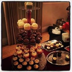cupcakes torrance