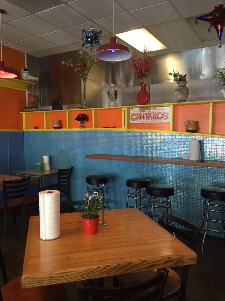 Good Restaurants Near Emeryville Ca