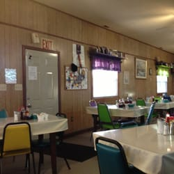 Photo Of Shawn S Restaurant Wallace Nc United States