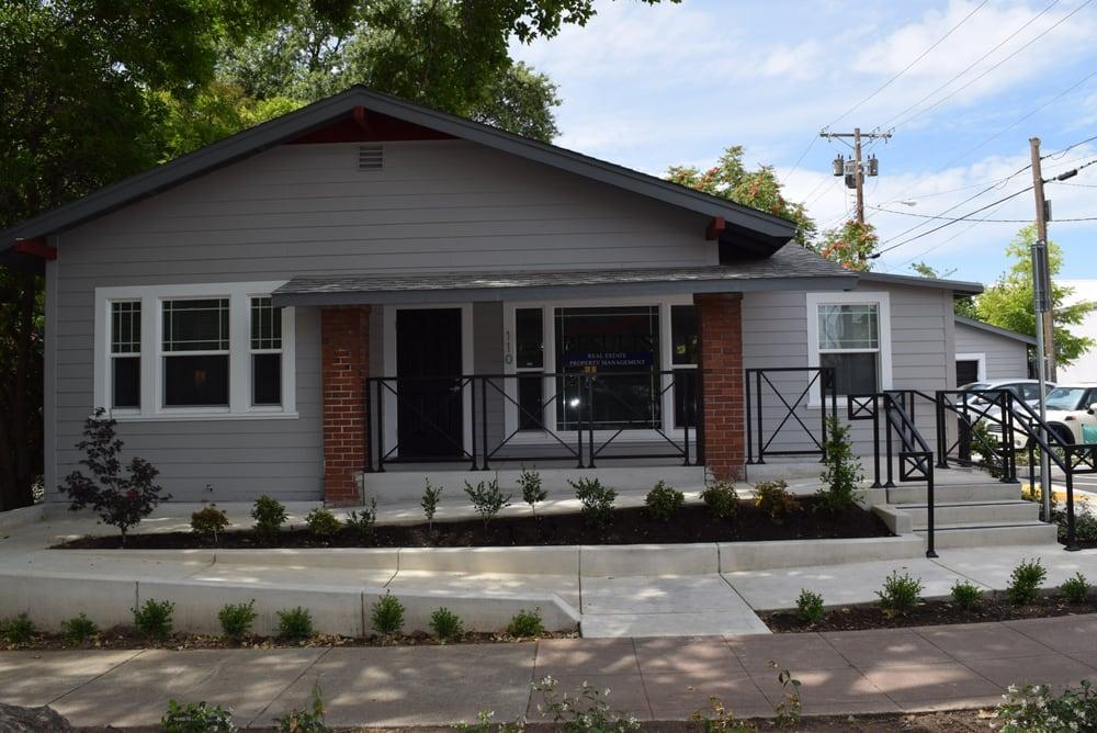 Property Management Near Roseville Ca