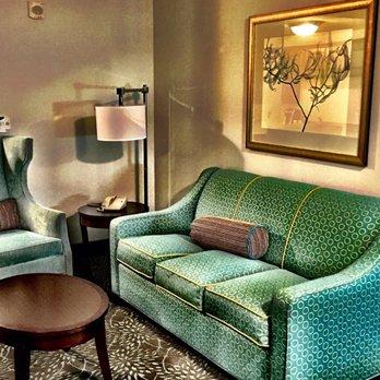 Hilton Garden Inn 50 Photos 53 Reviews Hotels 35 Major Taylor Blvd Worcester Ma
