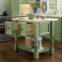 Merveilleux Photo Of Brookstone Cabinets   Costa Mesa, CA, United States ...