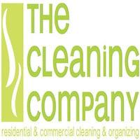 The Cleaning Company: Charlottesville, VA