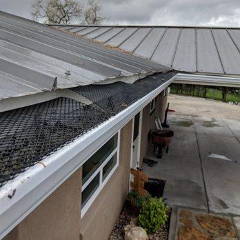 Five Star Rain Gutters 18 Photos Amp 40 Reviews Gutter