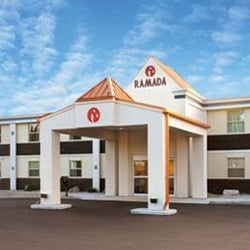 Photo Of Ramada By Wyndham Angola Fremont Area In United States