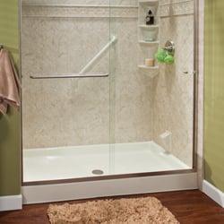 Bath Planet Of Montgomery 11 Billeder Entrepren Rer 1616 Upper Wetumpka Rd Montgomery