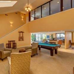 Photo Of Raintree Apartments   Lexington, KY, United States. You Will Love  Our