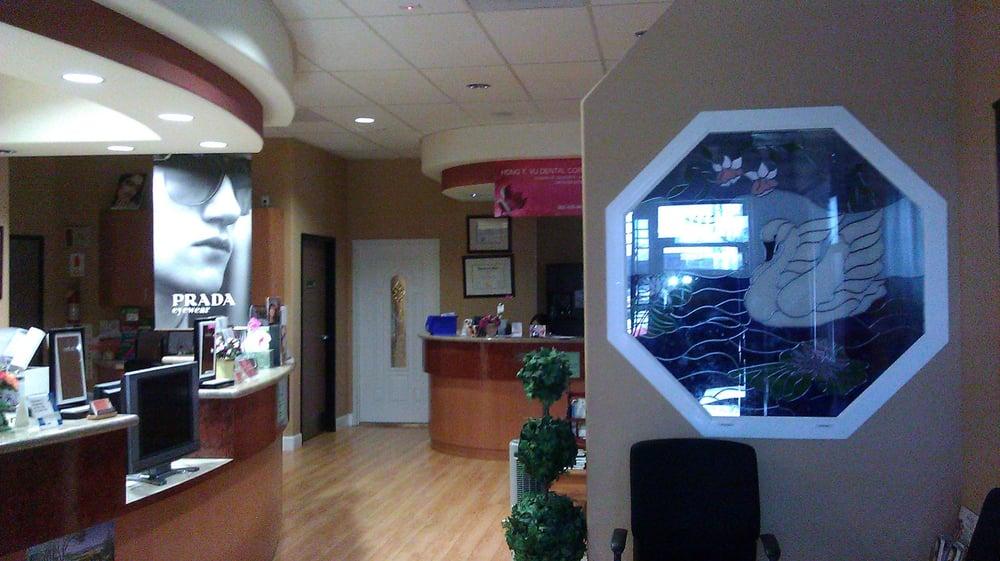 Uc   Optometry Long Beach Ca