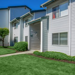 photo of meridian garden apartment homes by conam management kent wa united states - Meridian Garden Apartments