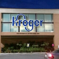 kroger 12 reviews grocery 3150 hwy 34 e newnan ga phone rh yelp com