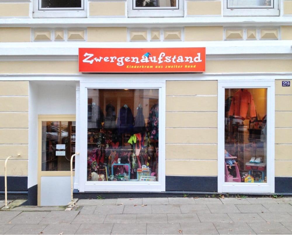 zwergenaufstand vintage second hand clothing lappenbergsallee 29 eimsb ttel hamburg. Black Bedroom Furniture Sets. Home Design Ideas