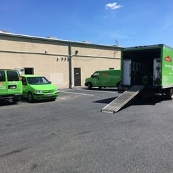 servpro of harford county 53 photos damage restoration 702 rh yelp com