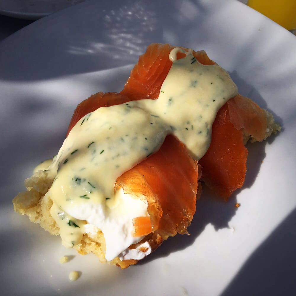 photo of dante 39 s kitchen new orleans la united states gravlox on