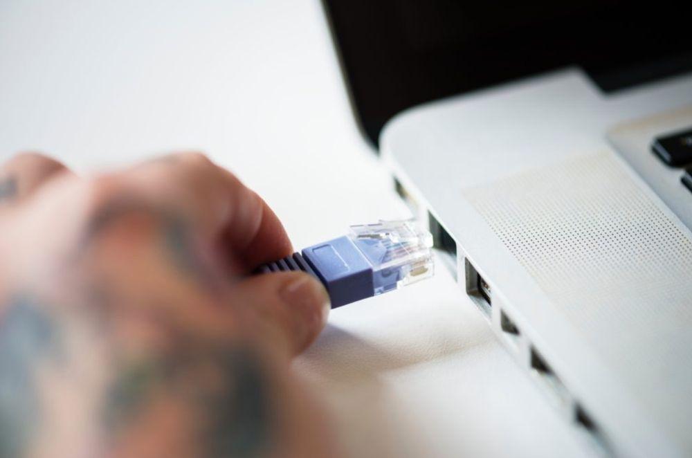Om Sai Computer Repair: 43221 Valiant Dr, Chantilly, VA