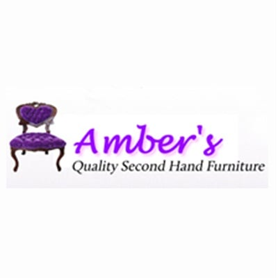 Photo for Ambers Quality Second Hand Furniture