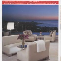 meisel s design interior design 14618 mansfield dam ct austin