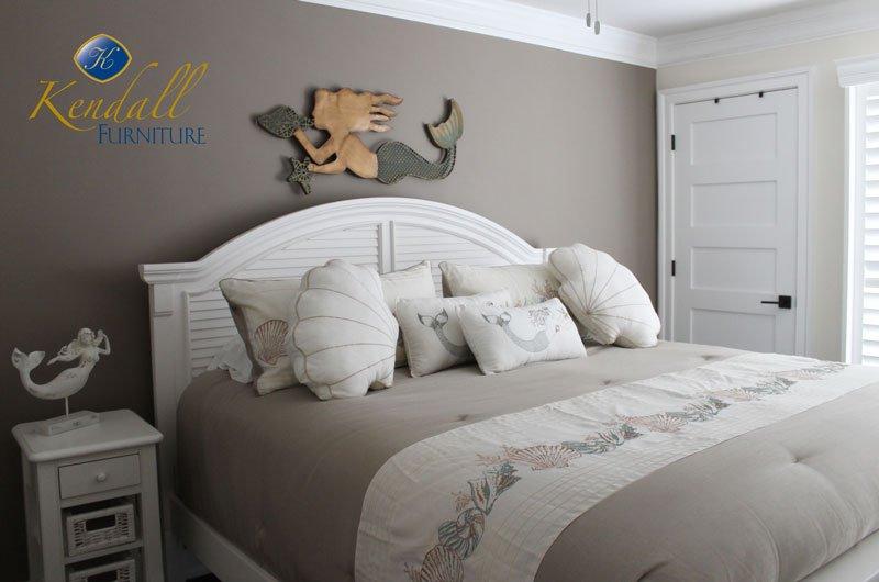 Kendall Furniture: 12319 Ocean Gateway, Ocean City, MD