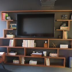 living room furniture oakland ca. photo of taylored custom furniture - oakland, ca, united states living room oakland ca