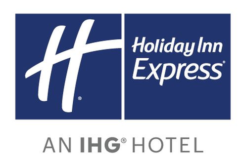 Holiday Inn Express & Suites - Millersburg: 1005 S Washington St, Millersburg, OH
