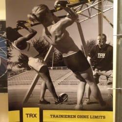 fitness sportarten goslar
