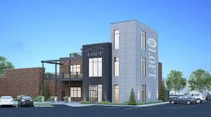 Grant Street Loft: 227 Grant St, Chambersburg, PA