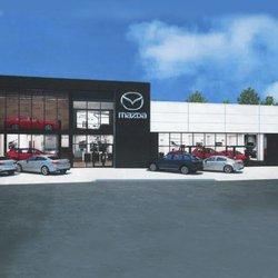 Koeppel Mazda Photos Reviews Car Dealers - Mazda dealership ny