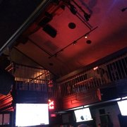 Photo Of The Inn Long Beach Ny United States