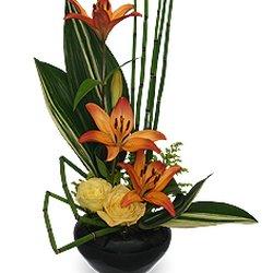 Lafleurs Florist Florists 1239 Coolidge Blvd Lafayette La