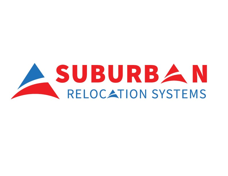 Suburban Relocation Systems: Washington, DC, DC